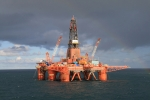 Transocean Searcher_1 (1)