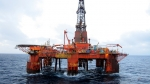 Transocean Searcher_1 (2)