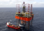 SeaDrill_West_Epsilon1