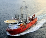 07_fugro synergy - Copy